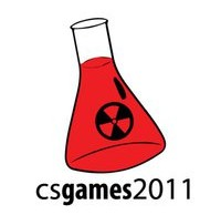 CS Games 2011