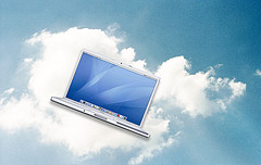 Cloud computing: A pie in the sky?