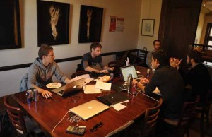 Startupifier Bootcamp