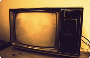 The State of Television