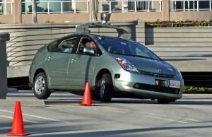 googlecar-Jurvetson_Google_driverless_car_trimmed
