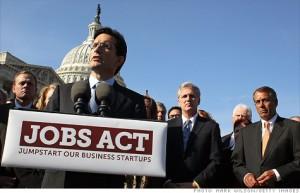 money.cnn.com/2012/04/05/smallbusiness/jobs-act/