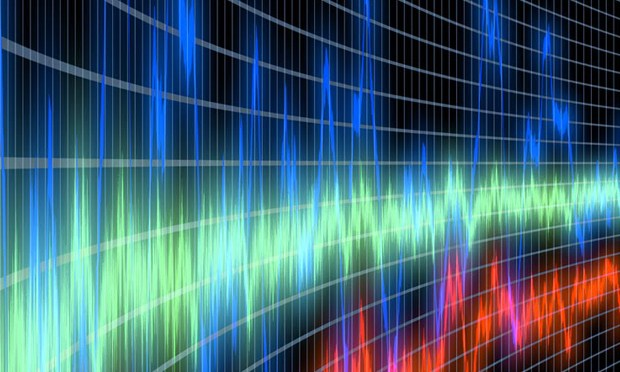 extremetech.com/wp-content/uploads/2011/11/spectrum-waves.jpg
