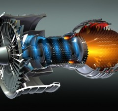 mechanical-engineering.in/forum/uploads/blog-0487524001382079334.jpg