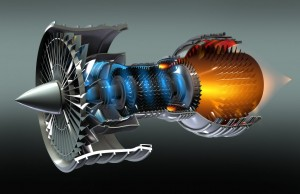 mechanical-engineering.in/forum/uploads/blog-0487524001382079334.jpg