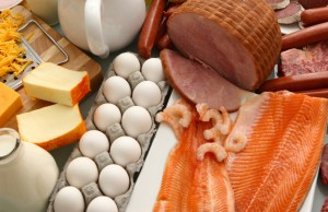signaturemd.com/do-high-protein-diets-increase-cancer-risk/
